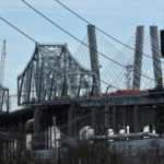 Lessons from Utilities for Trump's Infrastructure Plan