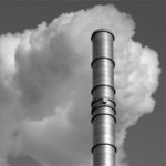 Proof That the Clean Power Plan's Strategy for Cutting Carbon Pollution Is the Industry Standard