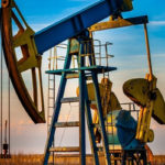 What Is A 'Fair' Price For Oil?