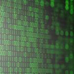 U.S. Sees Wave Of New Cyber Attacks On Energy Infrastructure
