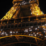 Without Ambitious Energy Efficiency Goals, the EU Will Fail Paris Targets
