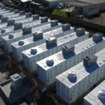 How Energy Storage Is Starting to Rewire the Electricity Industry