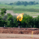 North Dakota Has a Flaring Problem That Even Industry Recognizes