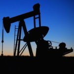 EPA's Updated Annual Oil and Gas Methane Inventory Doesn't Convey Entire Picture