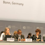Additionality and Article 6 of the Paris Agreement