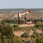 New Regional Emissions Study Offers Insights Into New Mexico's Oil and Gas Emissions Problems