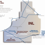 Idaho National Laboratory Sees Federal Funding Boost