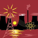 Benefits of Flexible Nuclear Energy Operations for Renewables