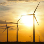 U.S. Wind Energy Demand Surges