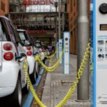 EVs Could Erase 7 Million Bpd In Demand