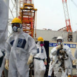 Fukushima Seven Years Later: Case Closed?