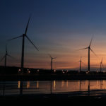 The Latest Trends in Renewable-Energy Tech, Markets, and Policy