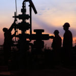 Oil Production Efficiency Improves in Second Quarter of 2018