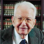 Learning and Forgetting the Wisdom of Coase