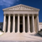 Supreme Court Will Weigh the Scope of States' Authority over Their Electricity Mix