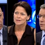 Two Degrees: EU Climate Debate Highlights Key Ingredients for a Deal in Paris [VIDEO]