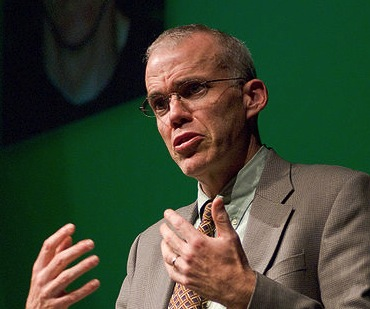 398px-Bill_McKibben_at_RIT-3