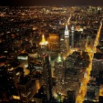 New York's First Emissions Regulations for Distributed Generation Will Slash Diesel Pollution