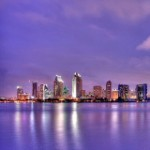 San Diego Gas & Electric to Use Electric Cars to Integrate Renewable Energy