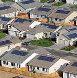 61_Houses with Solar Panels-thumb-284x210-15261