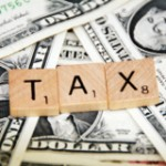 An Ill-Conceived Tax Idea