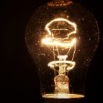 Proposed Light Bulb Energy Efficiency Standards to Lead to $12.5 Billion in Annual Consumer Savings