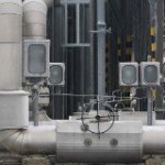 Opportunity: Plugging US Oil and Natural Gas System Methane Leaks