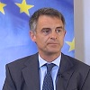 Citizens to Benefit from Europe's Internal Energy Market [VIDEO]
