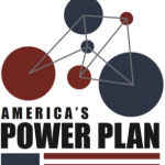 Introducing America's Power Plan (Part 1 in a Series)