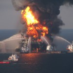 3 Years Later: Act on the Lessons of BP Gulf Oil Spill