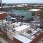 Advanced Energy Technology of the Week: Combined Heat and Power (CHP)