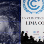 3 Climate Lessons From Lima