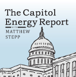 Capitol-Energy-Report-square