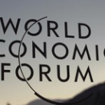 'Energy Geopolitics' Takes Center Stage at Davos