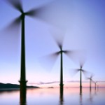 DOE Offers First Offshore Wind Loan Guarantee