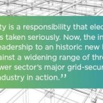 Energy Storage is Critical Issue at Utility Industry's Conference in New Orleans