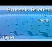 EU energy briefing