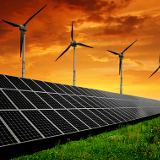 EU renewables goals thumb