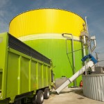 EU Energy Security: Looking to Biogas and Renewables