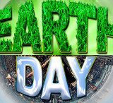 Earth-Day-Poster-2014-wallpapers-620x270