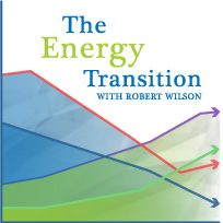 Energy-Trans Square