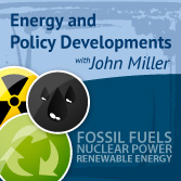Energy-and-Policy-Developments-sq
