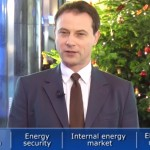 EU Energy Briefing: All You Need to Know for December [VIDEO]