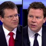 First Real Debate on the EU Energy Union Reveals Top Priorities [VIDEO]
