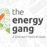 The Energy Gang: Why a Successful Cleantech Venture Capitalist Tripled Down on the Sector [PODCAST]