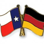 Texas & Germany: Energy Twins?