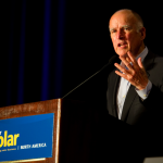 Intersolar 2013: Looking to the Future of the Solar Energy Industry