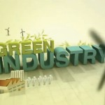 How Trucking is Becoming a Greener Industry in 2016