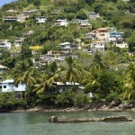 Restructuring the Grenada Electric Utility Sector