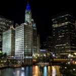 Illinois Leads on LEED, but Greater Energy Management Opportunity Awaits